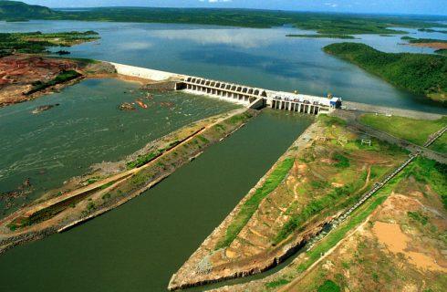 MPE poderá exigir a instalação de um Sistema de Alerta e demais medidas de segurança na barragem da UHE Luís Eduardo Magalhães