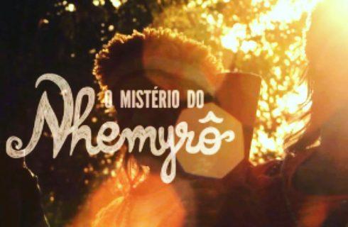 Produzido no Tocantins, minissérie sobre suicídio indígena é exibido na TV Cultura