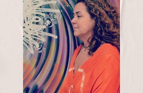 Essência feminina é foco de projeto que traz roda de conversa e exposição de artes visuais