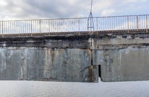 Governo prevê período máximo de 20 dias para instalar balsa em Porto Nacional