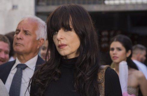 'Rompi com a Globo há mais de dez anos  e estou feliz', diz atriz de Segundo Sol