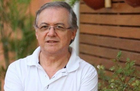 Ministro da Educação diz que pretende 'impulsionar' o Projeto Rondon