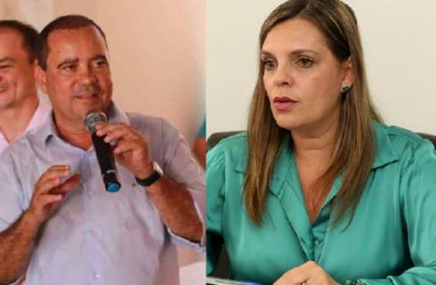 PV deve anunciar, nesta quarta, apoio a Vicentinho: bases foram consultadas ontem