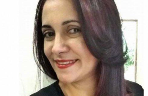 Ex-primeira dama de Colinas, Agneuda Santana morre aos 44 anos; prefeitura lamenta