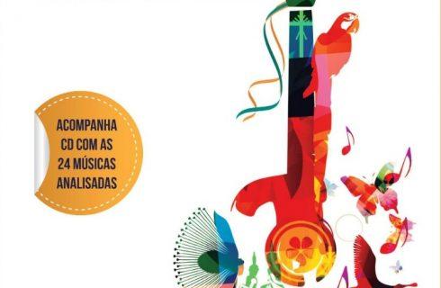 Paulo Albuquerque lança livro Cantos em Si – Identidade tocantinense no dia 30 de agosto