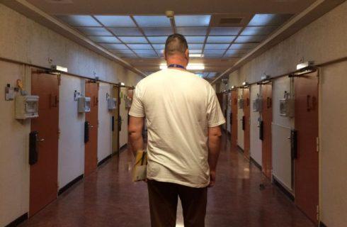 Em meio à crise, 23 presos fogem de cadeia no Ceará dominada pelo CV