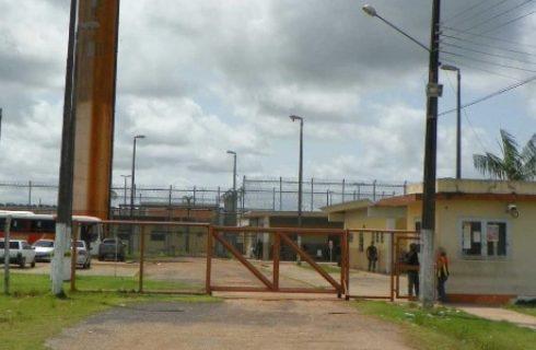 Em 24 h, tentativa de fuga de presos e assassinatos deixam ao menos 32 mortos no Pará