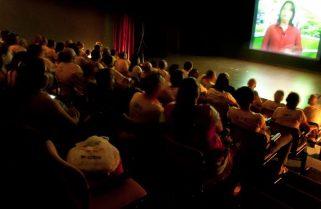 Após cinco anos, Festival Chico de Cinema volta a ser realizado em Palmas