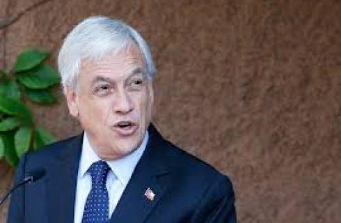 Chile promove criação de novo grupo sul-americano ante fracasso da Unasul