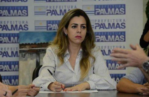 Prefeita Cinthia faz mudanças significativas na gestão municipal e exonera mais de 50