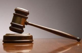 Homem é condenado a 16 anos por matar suspeito de roubar sua casa