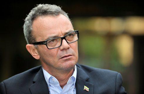 Ex-chefe policial municipal assume participação em ataque com drone na Venezuela