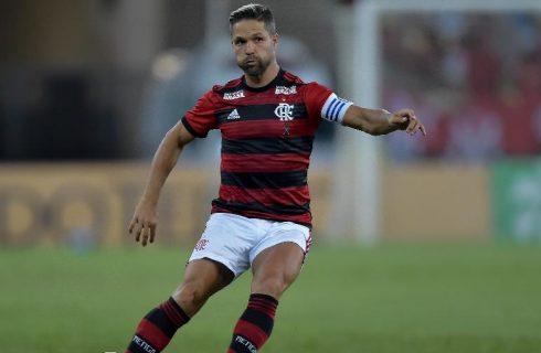 Flamengo enfrenta o San José pela Libertadores da América