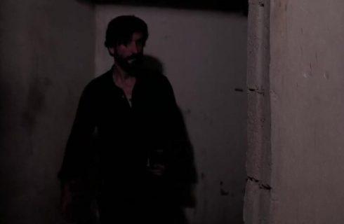 Sequestrado pelo Estado Islâmico por 8 meses relembra tormento: 'desumanização e sadismo' Comente