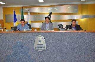 CPI do PreviPalmas quer que Caixa Econômica devolva R$ 50 milhões por erro de funcionários