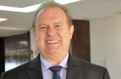 Governador Carlesse afirma que diálogo e respeito entre Poderes visam o equilíbrio das contas do Estado