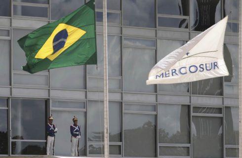 Por que 20 anos não foram suficientes para que Mercosul e UE concluíssem tratado comercial