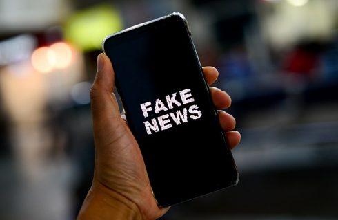 Com veto derrubado, lei pune quem divulgar fake news nas eleições