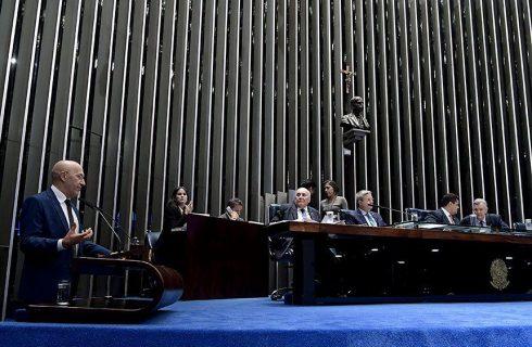 Programa Médicos pelo Brasil é aprovado e pode reincorporar profissionais cubanos