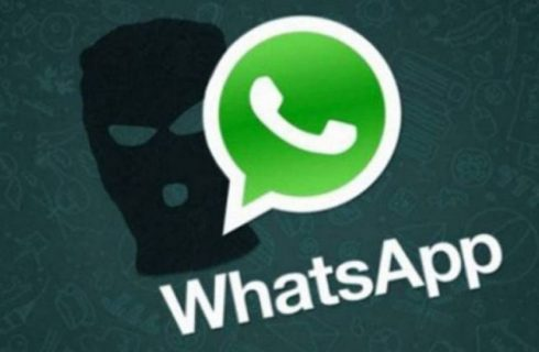 Golpe no WhatsApp: Criminosos se passam por funcionários do Detran-TO para aplicar golpes em Palmas
