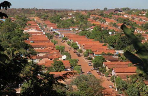 Polícia Civil apreende aparelho celular de homem suspeito de divulgar vídeo íntimo de adolescente em Itacajá
