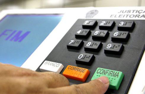 Após Justiça negar registro, PSOL anuncia novo candidato a vice para eleição suplementar