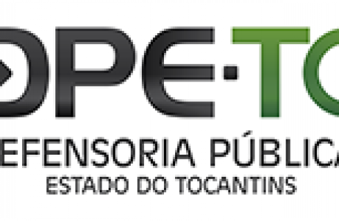 DPE requer inclusão de mulheres que amamentam no grupo de prioridades de vacinação em Palmas