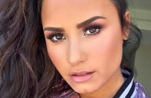 Demi Lovato internada: o que se sabe até agora