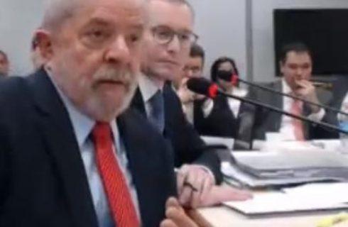 Ministro do STF liberta condenados em 2ª instância; Lula entra com pedido