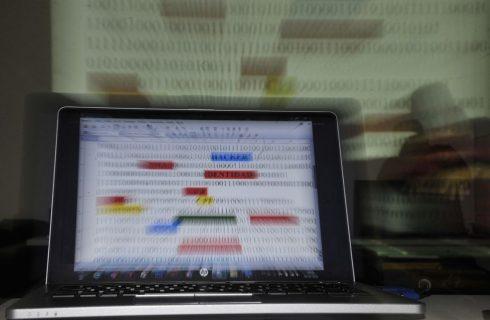 Governo Federal regulamenta uso de dados de cidadãos e cria cadastro unificado