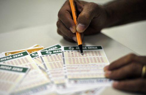 Apostas lotéricas ficam mais caras a partir de domingo