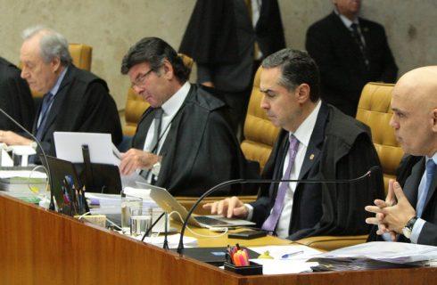 Projeto de lei que pretende regulamentar a educação domiciliar no Brasil prevê provas anuais e cadastro no MEC