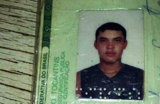 Homem é condenado por homicídio em casa noturna de Araguaína