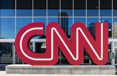 Negociações para criação da CNN Brasil duraram mais de um ano