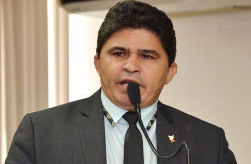 Delegado da Jogo Limpo defende ação da PF que prendeu Negreiros no Galeão, no Rio