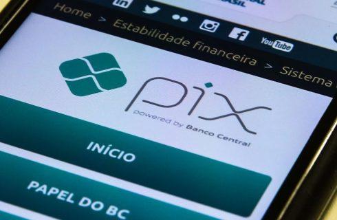 PIX começa a funcionar plenamente nesta segunda-feira, após fase de testes