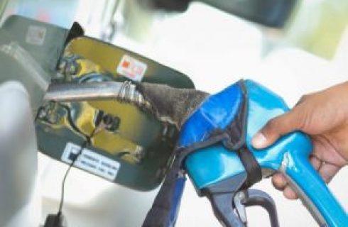 Brasileiro paga R$ 96,5 de impostos para encher tanque de gasolina