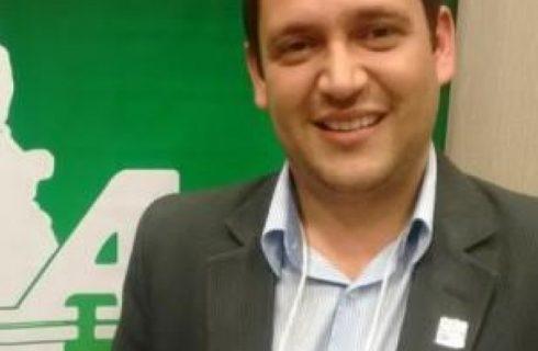 Mauro Carlesse decreta afastamento de prefeito de Ponte Alta do Bom Jesus por 90 dias