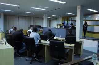 Na madrugada, vereadores aprovam novo Plano Diretor; veja principais projetos