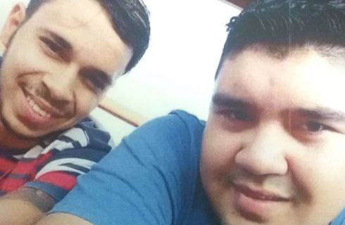 Polícia identifica 2º suspeito da morte de Patrícia após ex-namorado postar foto no WhatsApp