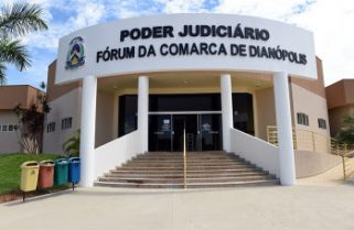 Ex-prefeito de Taipas é condenado a devolver o valor de R$ 11,7 mil ao município