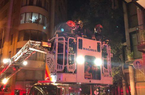 Entenda os riscos do monóxido de carbono, gás que pode ter provocado a morte de seis brasileiros no Chile