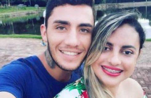 Polícia Militar do Tocantins prende namorado de gerente de hipermercado desaparecida em Goiás
