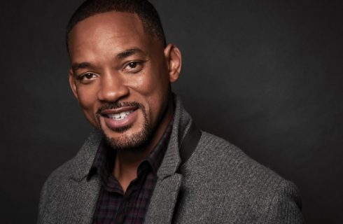 Will Smith cantará música da Copa do Mundo 2018 com Nicky Jam e Era Istrefi, diz revista